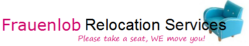 Frauenlob Relocation Services